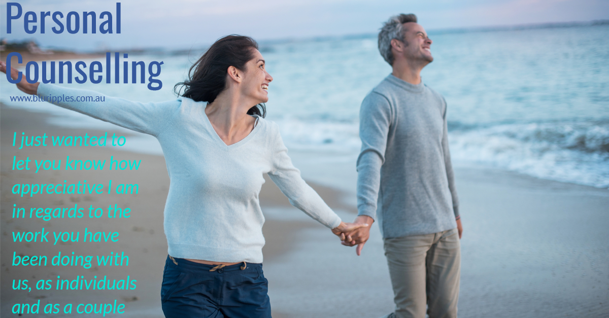 Personal Counselling Services Port Stephens