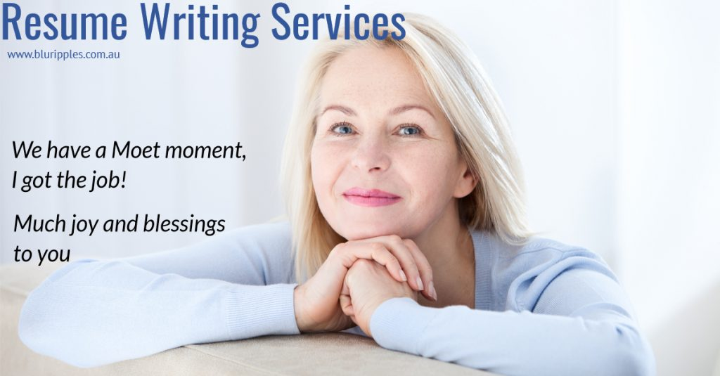 resume writing services port stephens  incredible resume services