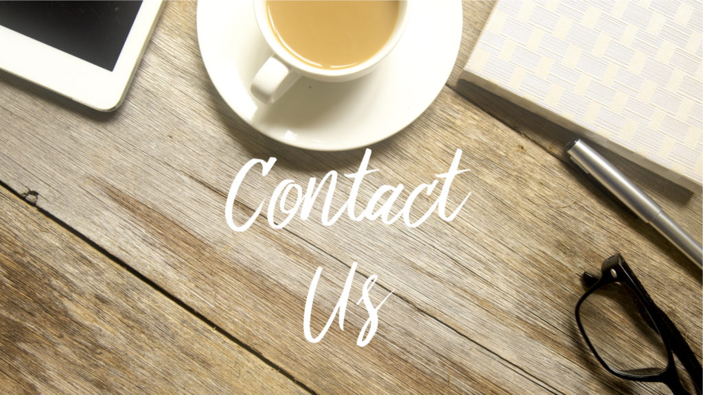 Contact Us - Blu Ripples Career Counselling and Career Consulting Services