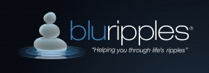 Blu Ripples has made some changes