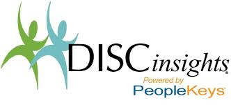 DISC Insights