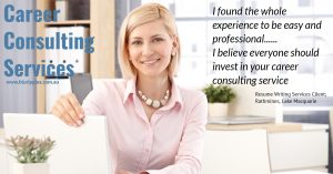 Career Consulting Services Rathmines Lake Macquarie NSW