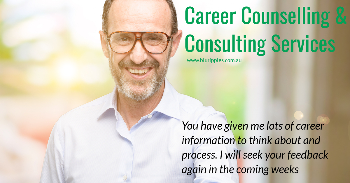 Career Counselling Whitebridge Newcastle NSW